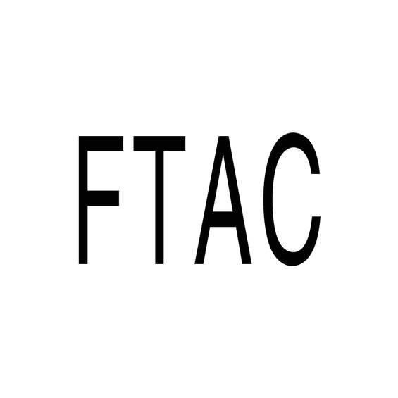 FTAClogo