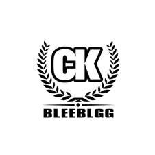 CK BLEEBLGG