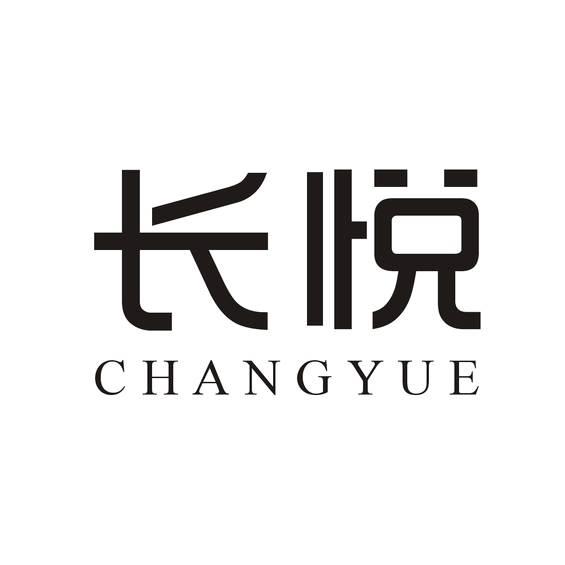 长悦logo