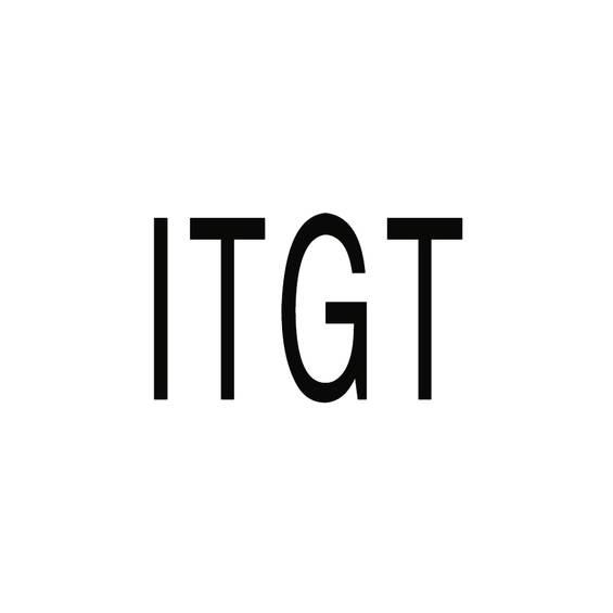 ITGTlogo