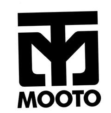MOOTO MTlogo