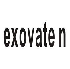 EXOVATE N