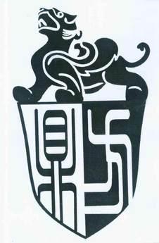 鼎方logo