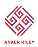 ANAER RILEY