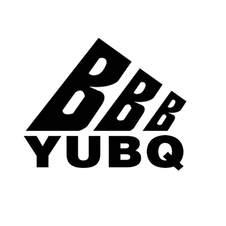 BBB YUBQ