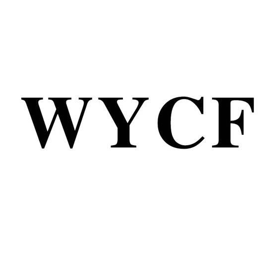 WYCFlogo