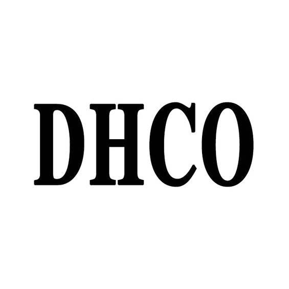 DHCOlogo