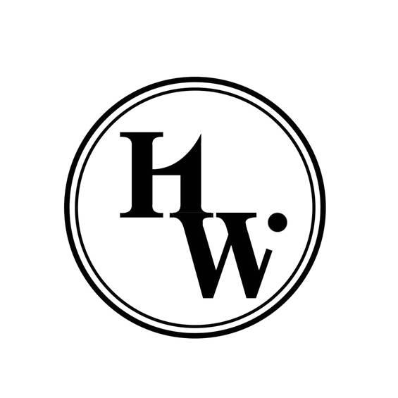 HWlogo