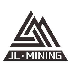 JL·MININGlogo
