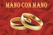 MANO CON MANOlogo