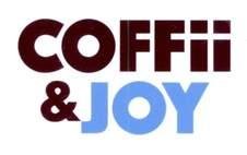 COFFII&JOYlogo