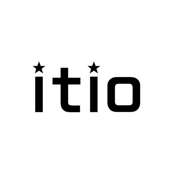 ITIOlogo